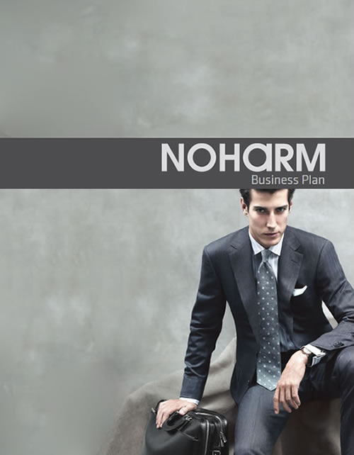 NOHARM Investment