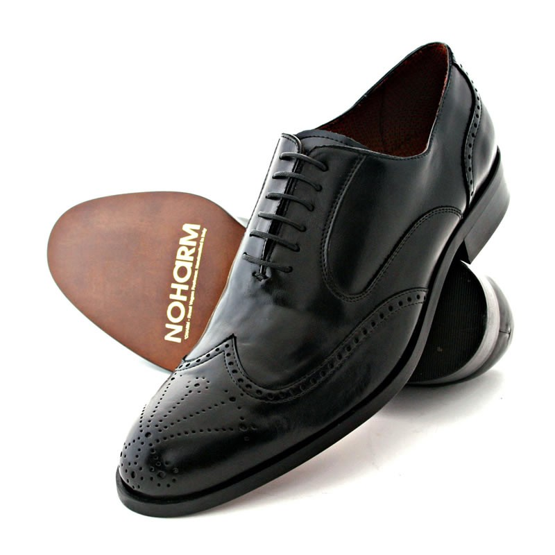 NOHARM vegan shoes for men