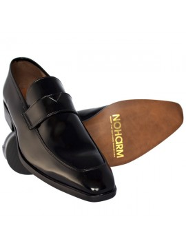 Limited Edition - Cambridge Vegan Loafers NOHA3343